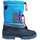 CMP Campagnolo Ahto WP Snow Boots Juniors River